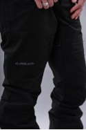 hommes-armada-atmore-stretch-pant-2
