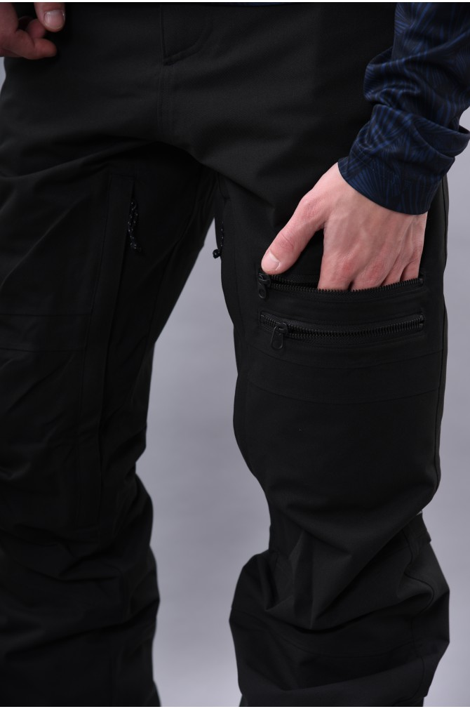 hommes-armada-atmore-stretch-pant-9