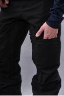 hommes-armada-atmore-stretch-pant-3