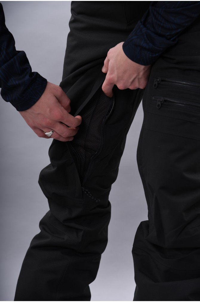 hommes-armada-atmore-stretch-pant-10