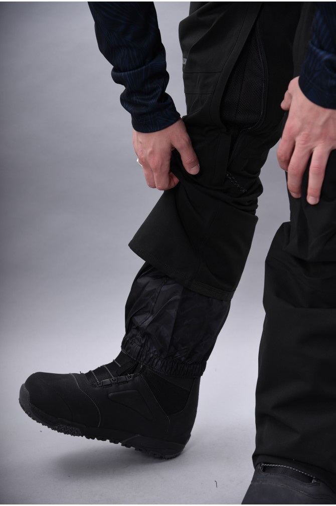 hommes-armada-atmore-stretch-pant-11