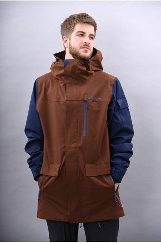 Armada Armada Spearhead Jacket