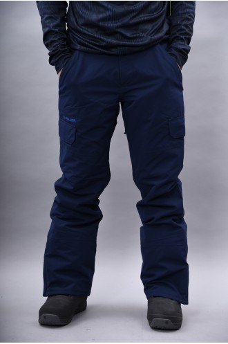 Pantalon Ski & Snowboard Armada Union Insulated Pant