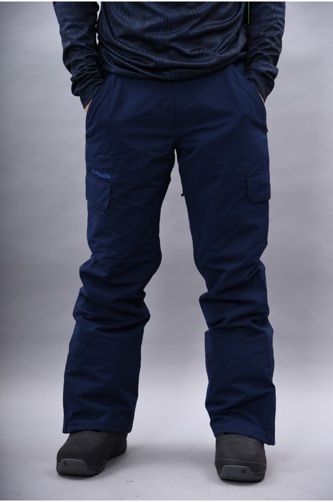 hommes-armada-union-insulated-pant-5
