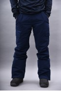hommes-armada-union-insulated-pant