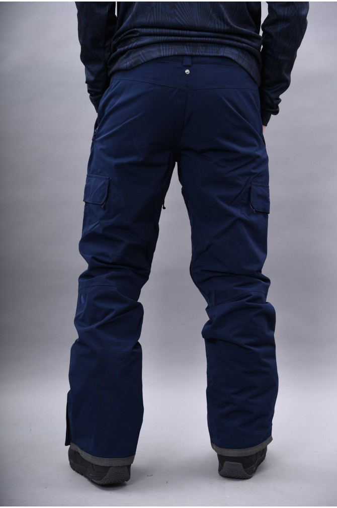 hommes-armada-union-insulated-pant-6