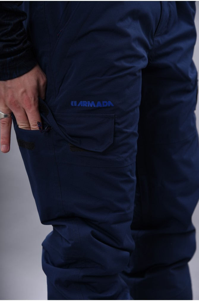 hommes-armada-union-insulated-pant-7