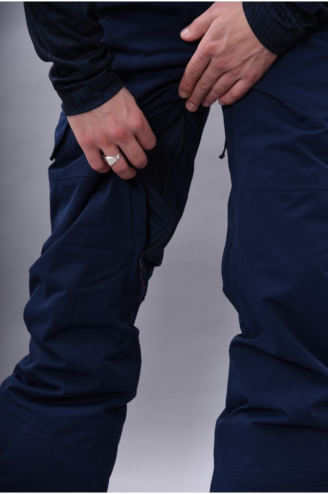 hommes-armada-union-insulated-pant-8