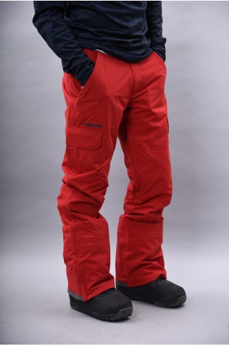 Armada Armada Union Insulated Pant