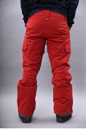 hommes-armada-union-insulated-pant-1