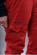 hommes-armada-union-insulated-pant-2