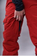 hommes-armada-union-insulated-pant-3