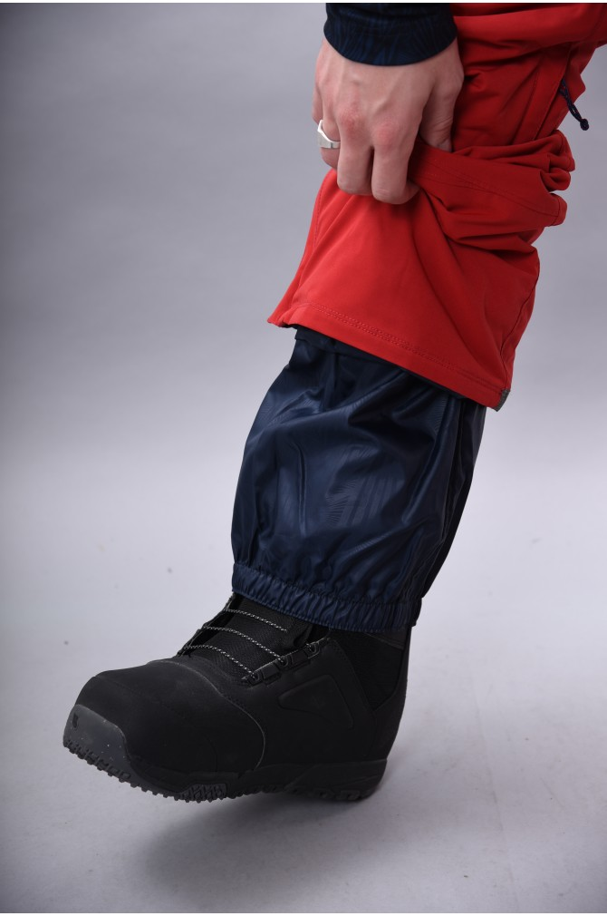 hommes-armada-union-insulated-pant-9