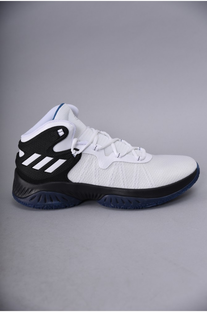 roller-adidas-explosive-bounce-white-6