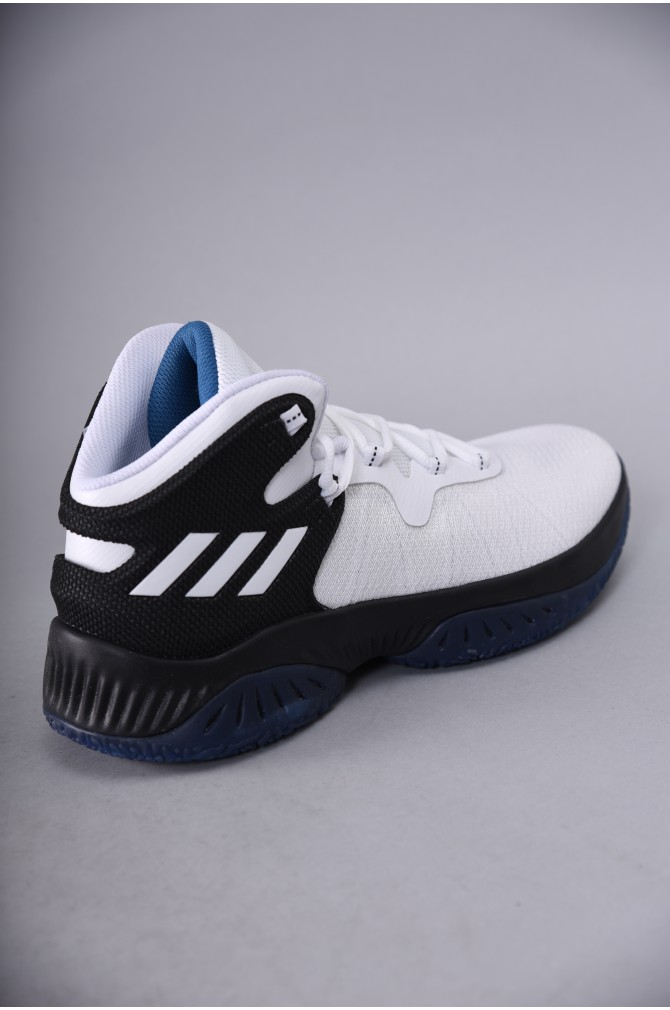 roller-adidas-explosive-bounce-white-7