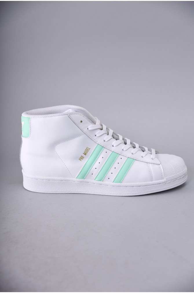 bons-plans-roller-adidas-pro-model-white-6