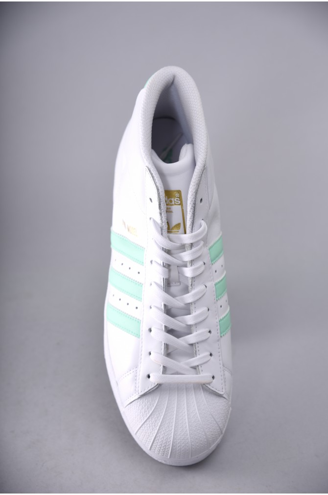 bons-plans-roller-adidas-pro-model-white-8