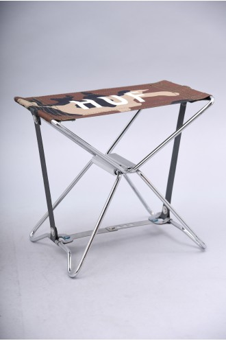 Huf Huf Snack Chair Accessoires