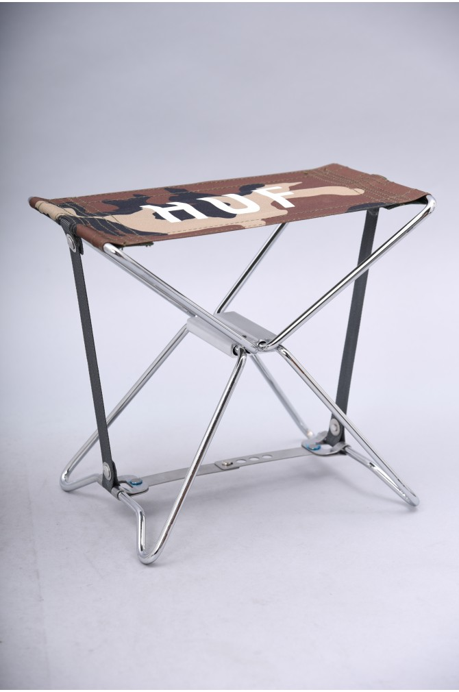 huf-huf-snack-chair-accessoires-3