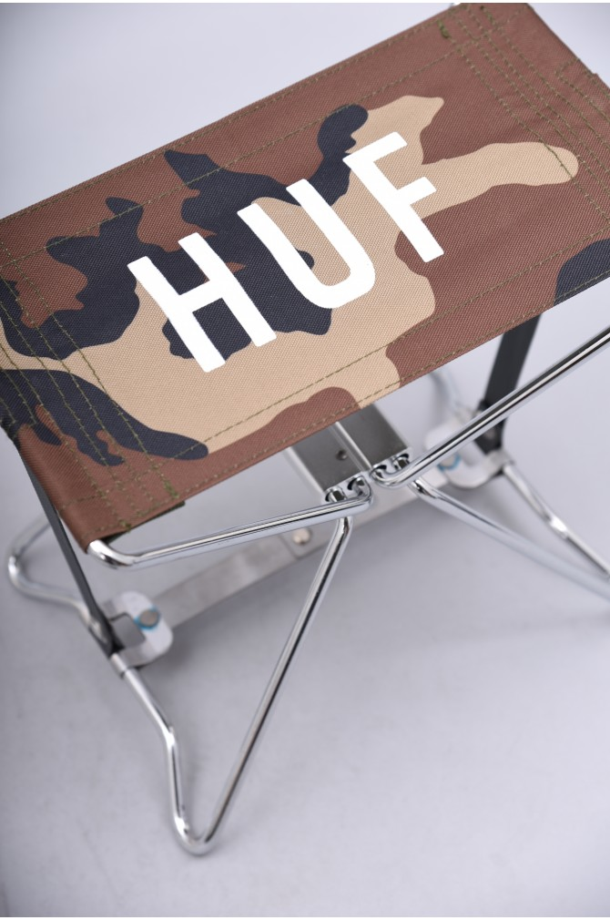 huf-huf-snack-chair-accessoires-4