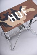 huf-huf-snack-chair-accessoires-1