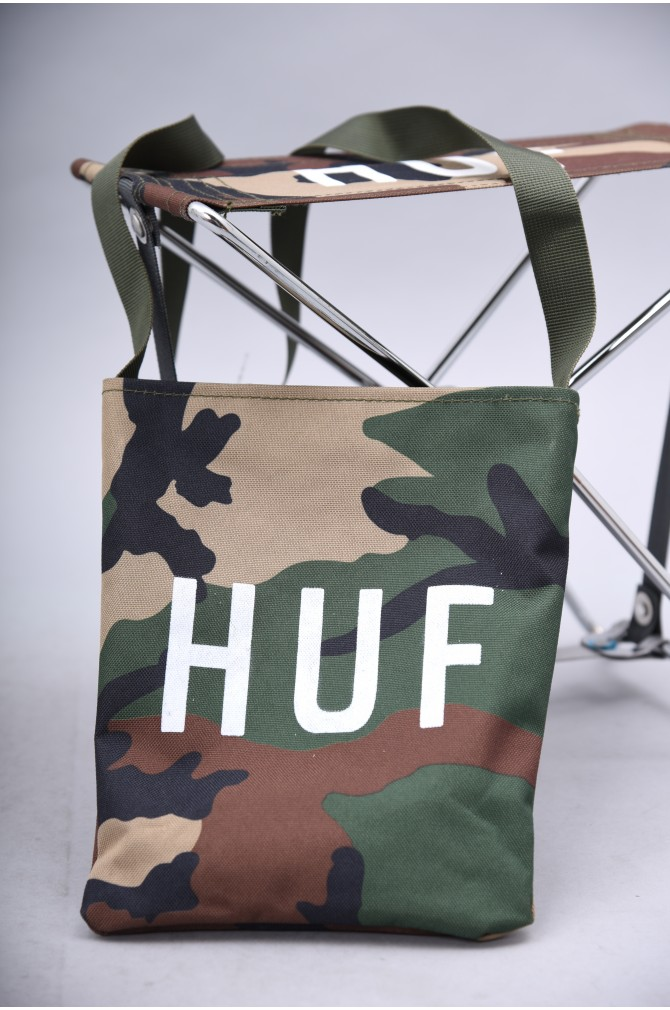 huf-huf-snack-chair-accessoires-5