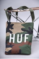 huf-huf-snack-chair-accessoires-2