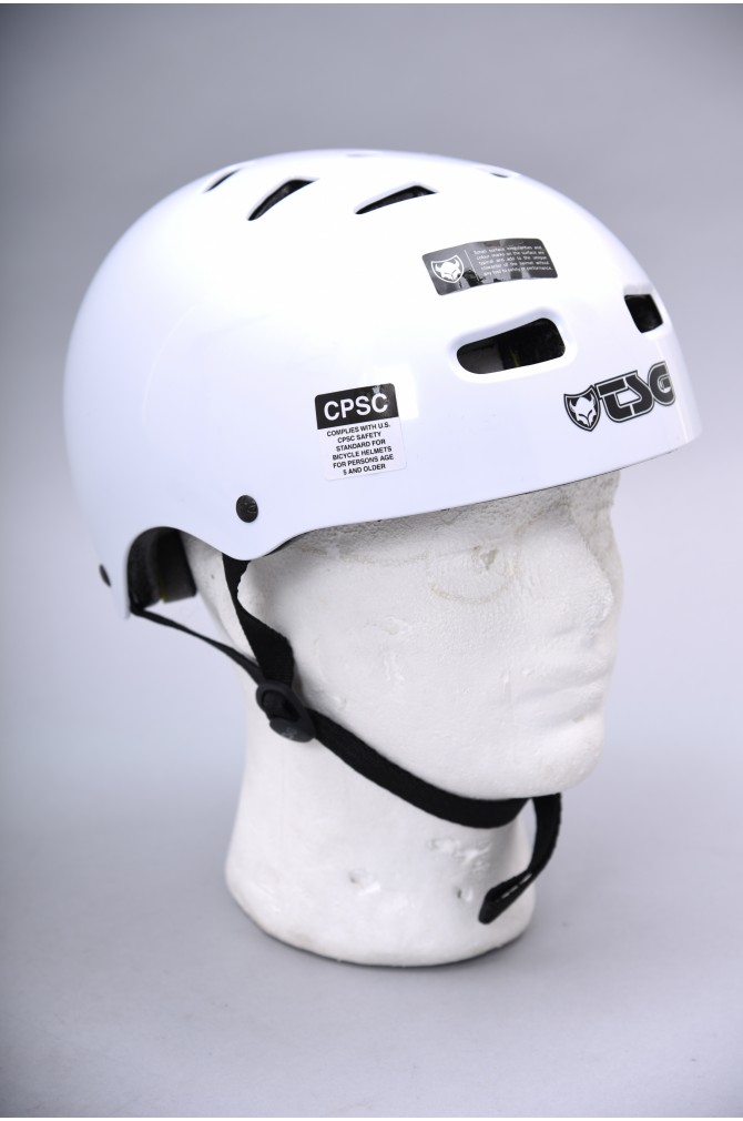 casque-tsg-skate/bmx-injected-color-5