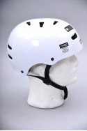 casque-tsg-skate/bmx-injected-color-1