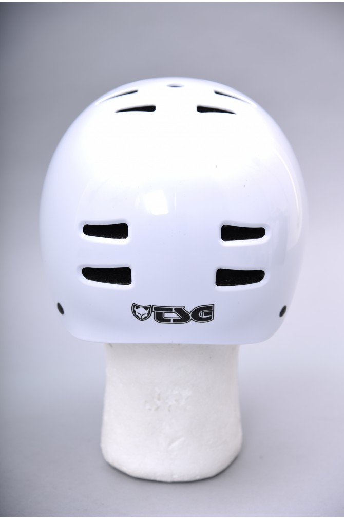 casque-tsg-skate/bmx-injected-color-7
