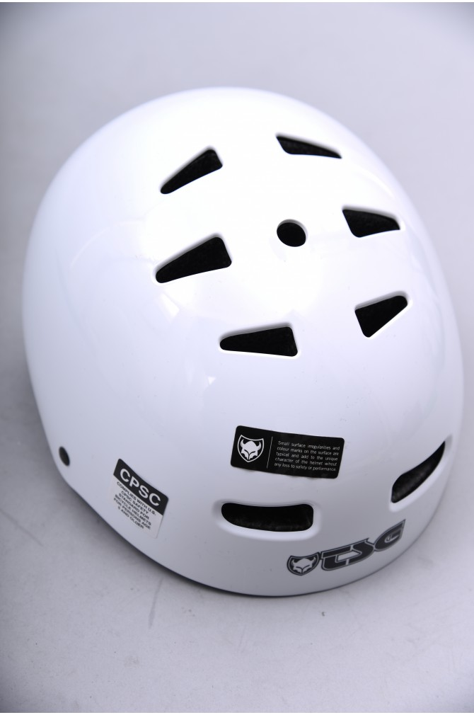 casque-tsg-skate/bmx-injected-color-8