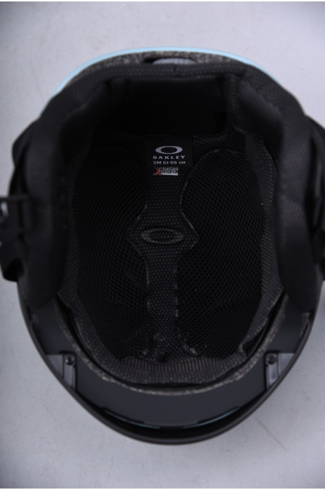 masques-&-protections-oakley-mod3-10