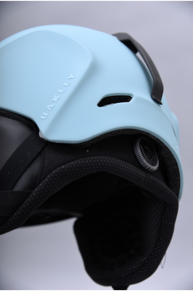 masques-&-protections-oakley-mod3-11