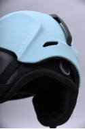 masques-&-protections-oakley-mod3-5