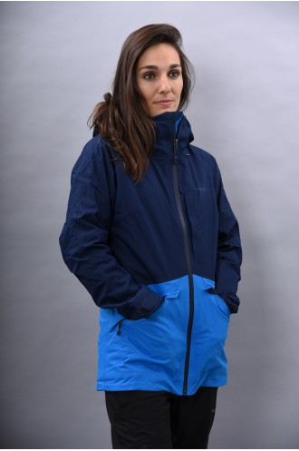 Vêtements Ski & Snow Patagonia W's Insulated
