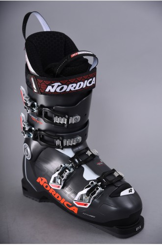 Chaussures de ski Nordica Speedmachine 110