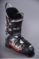 chaussures-de-ski-nordica-speedmachine-110