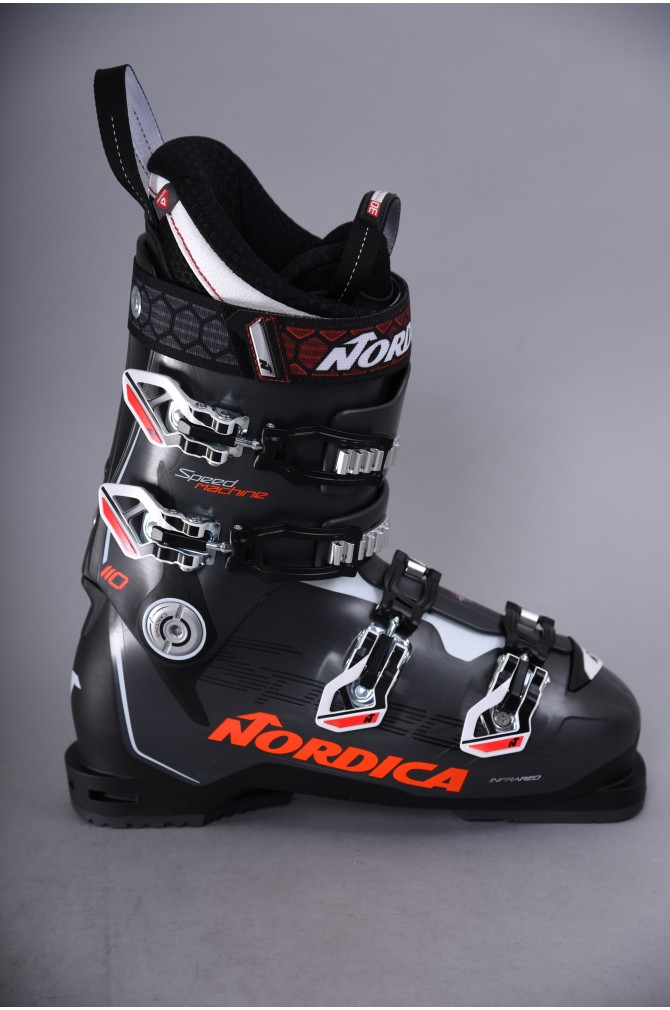 chaussures-de-ski-nordica-speedmachine-110-6