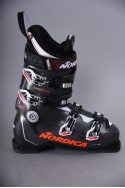chaussures-de-ski-nordica-speedmachine-110-1