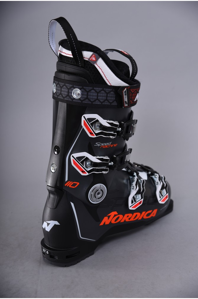 chaussures-de-ski-nordica-speedmachine-110-7