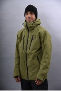 veste-de-ski-&-snow-homme-wearcolour-grid-jacket