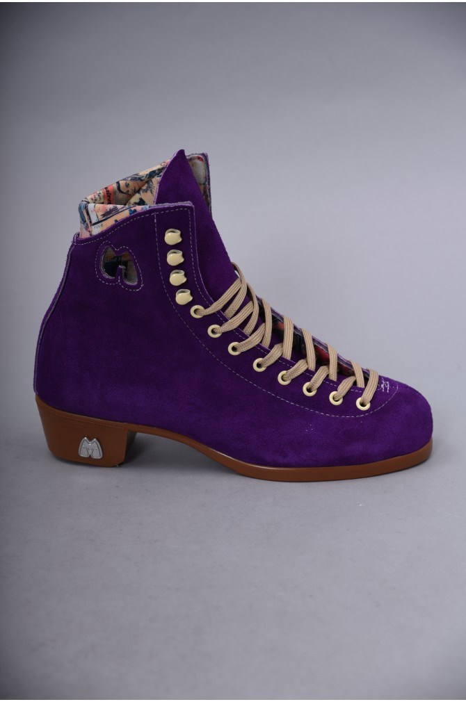 chaussures-roller-artistique-moxi-boot-lolly-purple-6