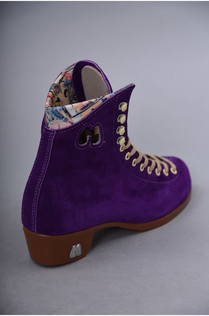 chaussures-roller-artistique-moxi-boot-lolly-purple-7