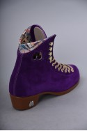 chaussures-roller-artistique-moxi-boot-lolly-purple-2