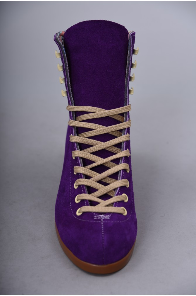 chaussures-roller-artistique-moxi-boot-lolly-purple-8