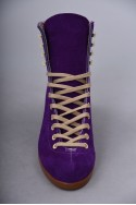 chaussures-roller-artistique-moxi-boot-lolly-purple-3