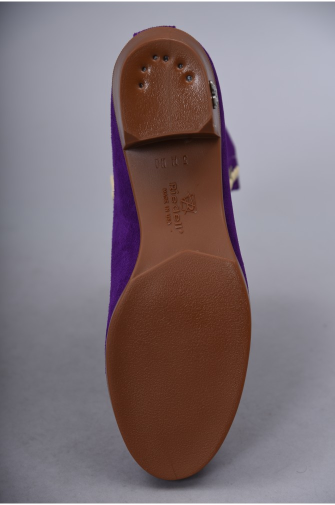 chaussures-roller-artistique-moxi-boot-lolly-purple-9