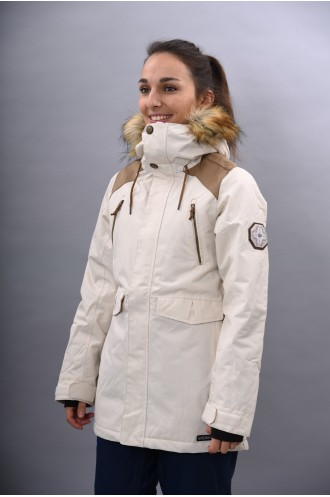 Veste de Ski & Snow Femme 686 Ceremony Insulated