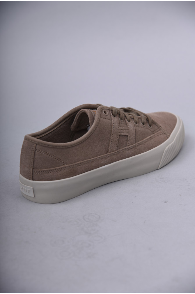 chaussures-skate-huf-hupper-2-lo-7