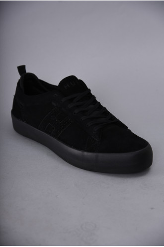 Chaussures Huf Clive